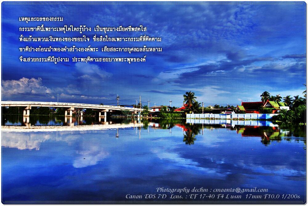 picture2011%5C269255413180.JPG