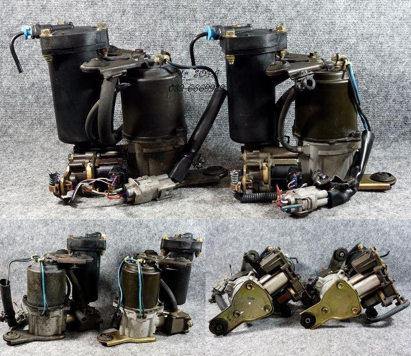 เพลทโลโก้ MUGEN/ HotInaZma Hyper/หลอดไฟแต่ง/น๊อตล้อกันขโมย/Timer/เกจ์/กล้อง+อืนๆ