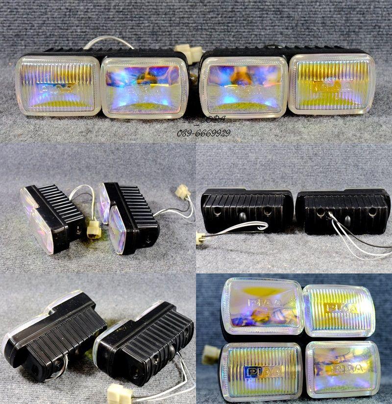 จอเพดาน/ ซับBOSE/ ฟอกอากาศ/ Timer/ กระจกตัดแสง/ แตรPIAA/ ก้านปัด/ HotInaZma +อืนๆของแท้