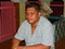 Somsak9517