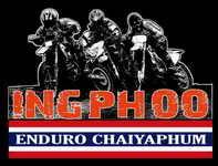dukingphoo