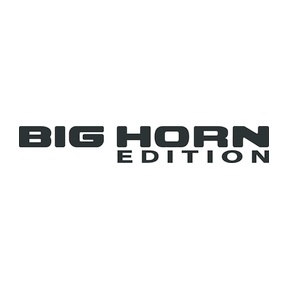 t.bighorn