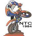 One/NTC