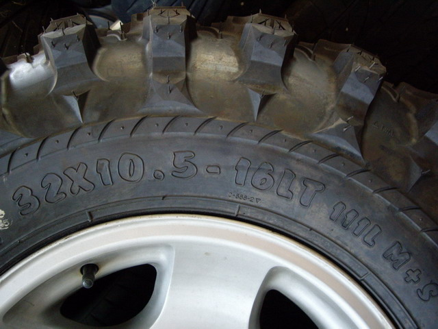 Maxxis CST 1212255013422